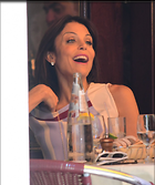 Celebrity Photo: Bethenny Frankel 1200x1431   135 kb Viewed 68 times @BestEyeCandy.com Added 180 days ago