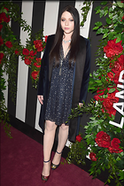 Celebrity Photo: Michelle Trachtenberg 2100x3150   758 kb Viewed 67 times @BestEyeCandy.com Added 154 days ago