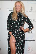 Celebrity Photo: Emma Bunton 2600x3900   1.1 mb Viewed 46 times @BestEyeCandy.com Added 56 days ago