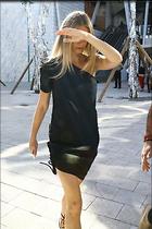 Celebrity Photo: Gwyneth Paltrow 2333x3500   617 kb Viewed 65 times @BestEyeCandy.com Added 377 days ago