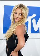 Celebrity Photo: Britney Spears 1382x1920   276 kb Viewed 56 times @BestEyeCandy.com Added 57 days ago