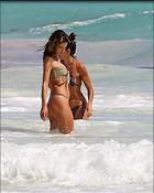 Celebrity Photo: Alessandra Ambrosio 1630x2037   536 kb Viewed 27 times @BestEyeCandy.com Added 18 days ago