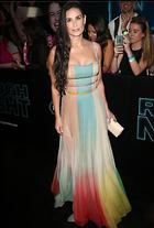 Celebrity Photo: Demi Moore 800x1181   97 kb Viewed 62 times @BestEyeCandy.com Added 154 days ago