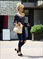 Celebrity Photo: Leona Lewis 1200x1653   186 kb Viewed 14 times @BestEyeCandy.com Added 18 days ago