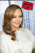 Celebrity Photo: Leah Remini 2267x3400   1.9 mb Viewed 3 times @BestEyeCandy.com Added 141 days ago