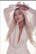 Celebrity Photo: Ariana Grande 1280x1920   1.2 mb Viewed 52 times @BestEyeCandy.com Added 123 days ago