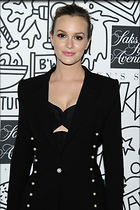 Celebrity Photo: Leighton Meester 2400x3600   665 kb Viewed 48 times @BestEyeCandy.com Added 115 days ago