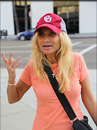 Celebrity Photo: Kristin Chenoweth 1200x1600   138 kb Viewed 45 times @BestEyeCandy.com Added 143 days ago