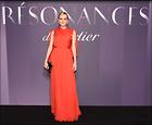 Celebrity Photo: Diane Kruger 3600x2964   1.1 mb Viewed 12 times @BestEyeCandy.com Added 19 days ago