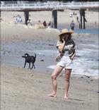 Celebrity Photo: Minnie Driver 1200x1339   172 kb Viewed 84 times @BestEyeCandy.com Added 357 days ago