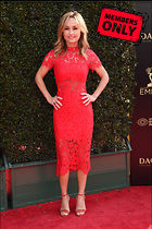 Celebrity Photo: Giada De Laurentiis 2398x3600   2.1 mb Viewed 1 time @BestEyeCandy.com Added 72 days ago
