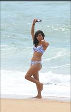 Celebrity Photo: Roxanne Pallett 1200x1894   142 kb Viewed 56 times @BestEyeCandy.com Added 66 days ago