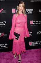 Celebrity Photo: Lori Loughlin 1200x1860   495 kb Viewed 83 times @BestEyeCandy.com Added 79 days ago