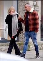 Celebrity Photo: Kate Moss 1200x1705   243 kb Viewed 14 times @BestEyeCandy.com Added 48 days ago