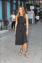 Celebrity Photo: Kelly Bensimon 1200x1800   311 kb Viewed 33 times @BestEyeCandy.com Added 79 days ago