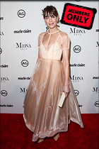 Celebrity Photo: Michelle Monaghan 3149x4723   1.4 mb Viewed 1 time @BestEyeCandy.com Added 223 days ago