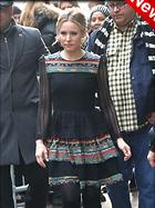 Celebrity Photo: Kristen Bell 2003x2682   876 kb Viewed 10 times @BestEyeCandy.com Added 9 days ago