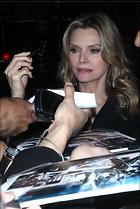 Celebrity Photo: Michelle Pfeiffer 2614x3909   792 kb Viewed 21 times @BestEyeCandy.com Added 33 days ago