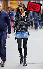 Celebrity Photo: Alessandra Ambrosio 2842x4500   1.4 mb Viewed 1 time @BestEyeCandy.com Added 17 days ago