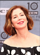 Celebrity Photo: Dana Delany 1600x2217   509 kb Viewed 17 times @BestEyeCandy.com Added 52 days ago