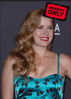 Celebrity Photo: Amy Adams 2756x3848   3.5 mb Viewed 3 times @BestEyeCandy.com Added 16 days ago