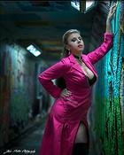 Celebrity Photo: Jodie Sweetin 1080x1350   143 kb Viewed 323 times @BestEyeCandy.com Added 137 days ago