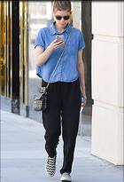 Celebrity Photo: Kate Mara 1200x1753   185 kb Viewed 29 times @BestEyeCandy.com Added 46 days ago