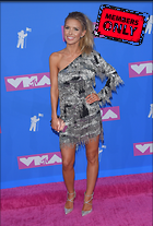 Celebrity Photo: Audrina Patridge 3254x4800   1.9 mb Viewed 1 time @BestEyeCandy.com Added 65 days ago