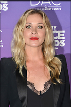 Celebrity Photo: Christina Applegate 1200x1800   274 kb Viewed 209 times @BestEyeCandy.com Added 517 days ago