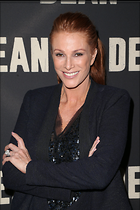 Celebrity Photo: Angie Everhart 2400x3600   1,037 kb Viewed 25 times @BestEyeCandy.com Added 47 days ago