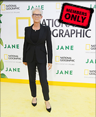 Celebrity Photo: Jamie Lee Curtis 2441x2964   2.8 mb Viewed 0 times @BestEyeCandy.com Added 187 days ago