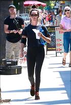 Celebrity Photo: Ashley Tisdale 1200x1764   245 kb Viewed 14 times @BestEyeCandy.com Added 14 days ago