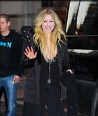 Celebrity Photo: Avril Lavigne 1200x1421   172 kb Viewed 27 times @BestEyeCandy.com Added 123 days ago