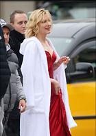 Celebrity Photo: Cate Blanchett 1200x1696   166 kb Viewed 31 times @BestEyeCandy.com Added 97 days ago