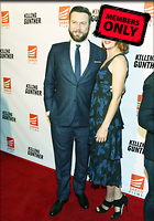 Celebrity Photo: Cobie Smulders 2225x3171   1.5 mb Viewed 0 times @BestEyeCandy.com Added 34 days ago