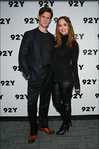 Celebrity Photo: Eliza Dushku 1365x2048   302 kb Viewed 20 times @BestEyeCandy.com Added 44 days ago
