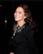 Celebrity Photo: Anna Friel 1200x1500   172 kb Viewed 75 times @BestEyeCandy.com Added 282 days ago