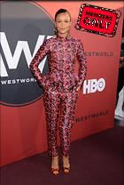 Celebrity Photo: Thandie Newton 3000x4462   1.7 mb Viewed 0 times @BestEyeCandy.com Added 15 days ago
