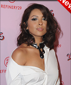 Celebrity Photo: Kat Graham 1200x1442   187 kb Viewed 5 times @BestEyeCandy.com Added 2 days ago