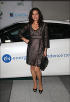Celebrity Photo: Constance Marie 1200x1749   309 kb Viewed 28 times @BestEyeCandy.com Added 108 days ago
