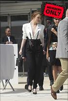 Celebrity Photo: Emma Stone 2586x3846   2.4 mb Viewed 2 times @BestEyeCandy.com Added 4 days ago