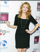Celebrity Photo: Lea Thompson 1200x1551   163 kb Viewed 23 times @BestEyeCandy.com Added 32 days ago