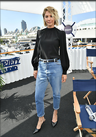Celebrity Photo: Jenna Elfman 1200x1707   380 kb Viewed 61 times @BestEyeCandy.com Added 217 days ago