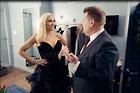Celebrity Photo: Gwen Stefani 3000x2000   322 kb Viewed 28 times @BestEyeCandy.com Added 16 days ago