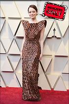 Celebrity Photo: Emma Stone 1365x2048   1.3 mb Viewed 0 times @BestEyeCandy.com Added 18 days ago