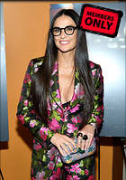 Celebrity Photo: Demi Moore 2353x3352   3.9 mb Viewed 0 times @BestEyeCandy.com Added 114 days ago