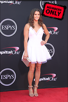 Celebrity Photo: Danica Patrick 2400x3600   1.9 mb Viewed 4 times @BestEyeCandy.com Added 263 days ago
