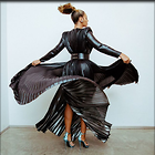 Celebrity Photo: Beyonce Knowles 800x800   83 kb Viewed 39 times @BestEyeCandy.com Added 52 days ago