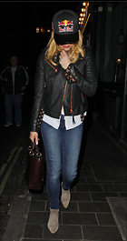 Celebrity Photo: Amanda Holden 1200x2271   256 kb Viewed 44 times @BestEyeCandy.com Added 182 days ago