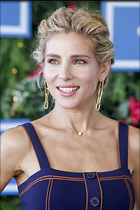 Celebrity Photo: Elsa Pataky 2836x4252   1.2 mb Viewed 22 times @BestEyeCandy.com Added 23 days ago